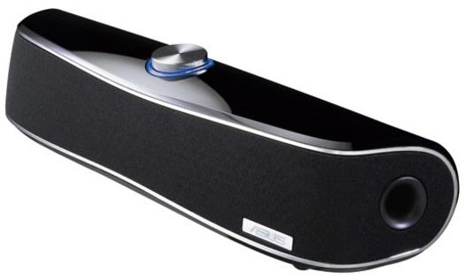 Altoparlanti ASUS Cine5 - Surround Bar
