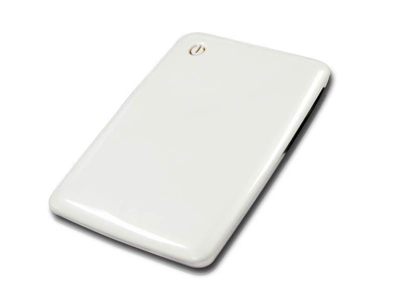 Euro computer promozione periferiche hard disk for 500 esterno
