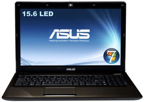 computer portatile offerta asus 15  Euro Computer | Elenco offerte | Hardware | Software | Periferiche