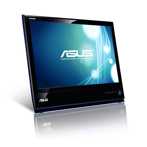Monitor Asus MS248H Full HD a LED